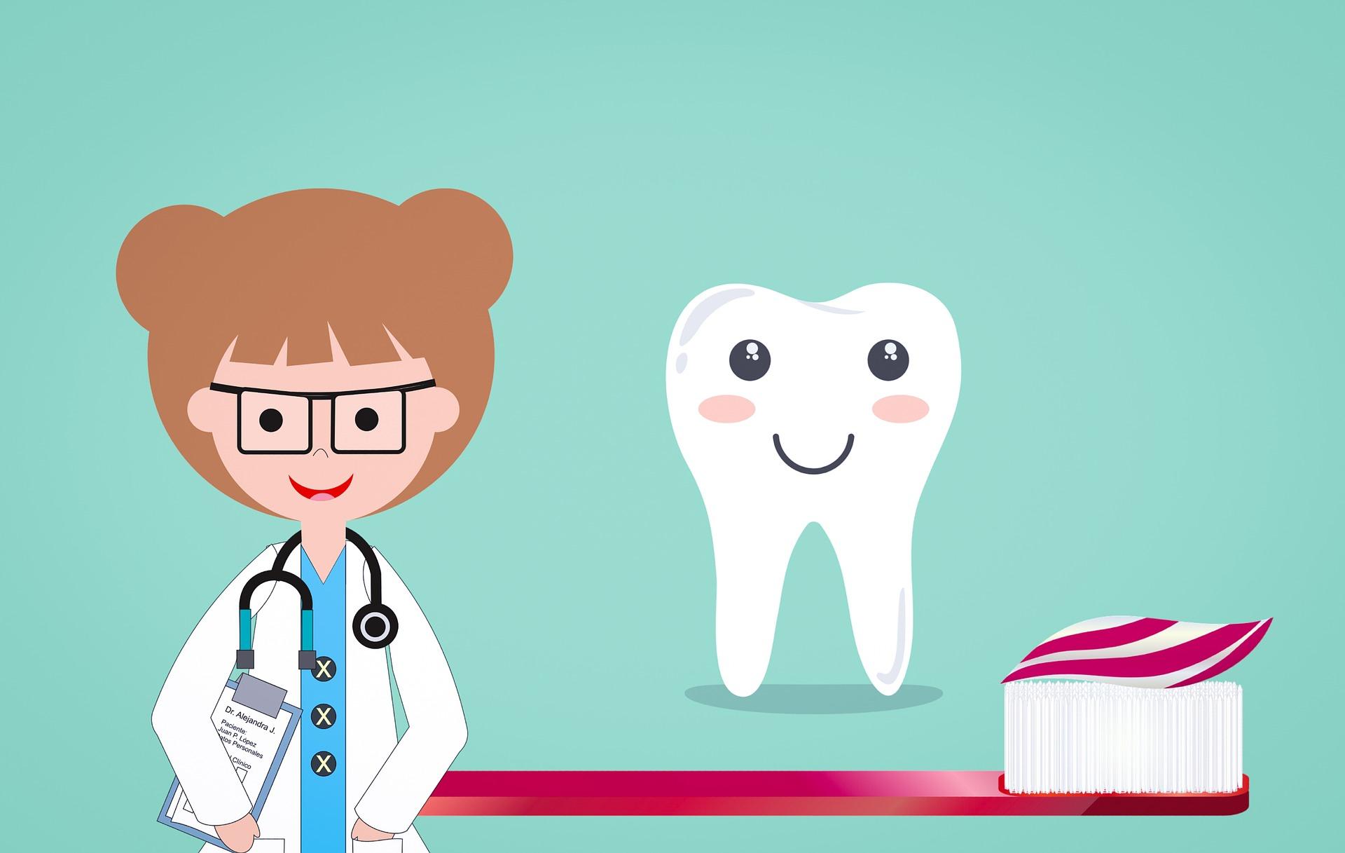 Hygiena (2)