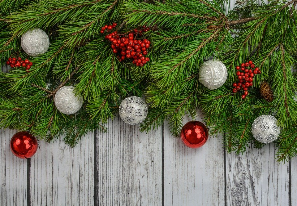 christmas-2937873_960_720