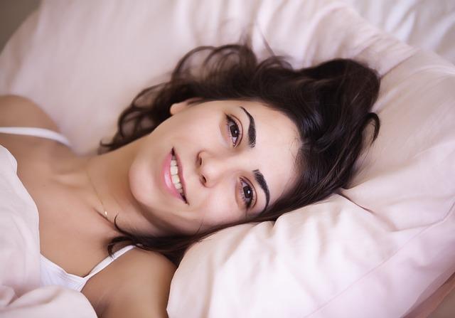 probuzení s úsměvem.jpg