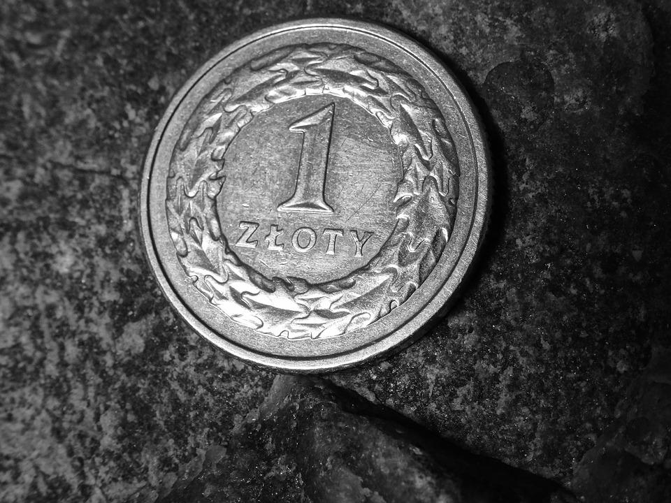 mince Polska